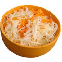 диета на квашенной капусте