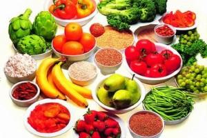 здоровое питание tlc диета