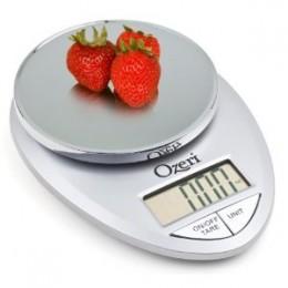 диета tlc для похудения