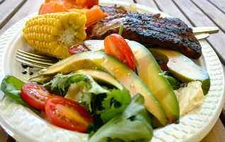 палео диета: плюсы и минусы
