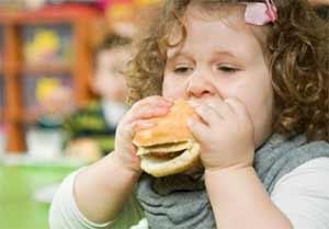 диетическое питание детей
