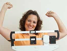 хитрости, которые помогут сбросить вес