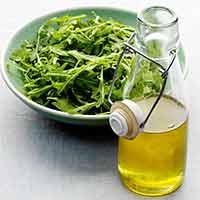 очистительная зеленая диета