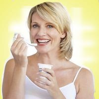 как правильно питаться в 30, 40 и 50 лет