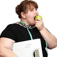 влияние гормонального баланса и погода отражаются на весе