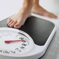 Как погода и гормоны влияют на вес