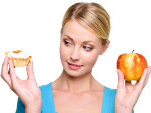 вредные советы для похудения