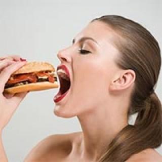 диета по соматотипу