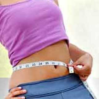 плюсы и минусы кетоновой диеты