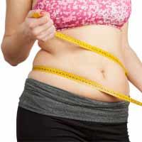 Почему растягивается желудок