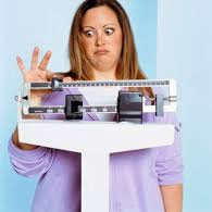 правильная мотивация для похудения