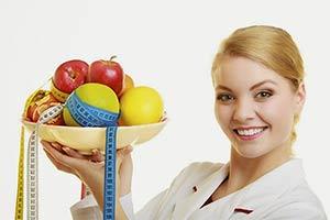 диеты, которые действительно помогут похудеть