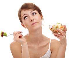 Кетоз и кетоацидоз: ловушки беуглеводной диеты