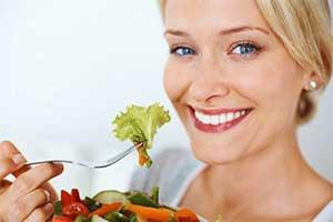 недостатки безуглеводной диеты