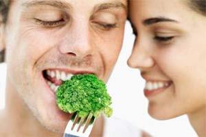 Кливлендская диета: минус 4 кг за неделю