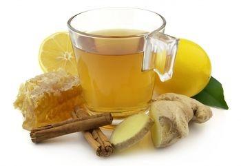 Как и сколько пить зеленый чай, чтобы похудеть