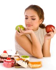 Правила раздельной диеты