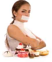 Что может рассказать о вашем здоровье тяга к чипсам или шоколаду?