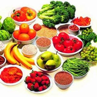 диета при холестерине