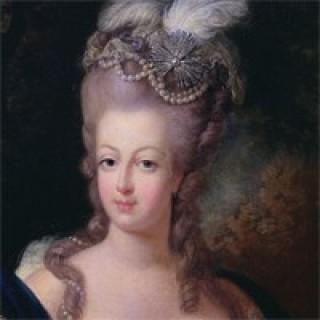 Диета Марии Антуанетты: принципы и преимущества